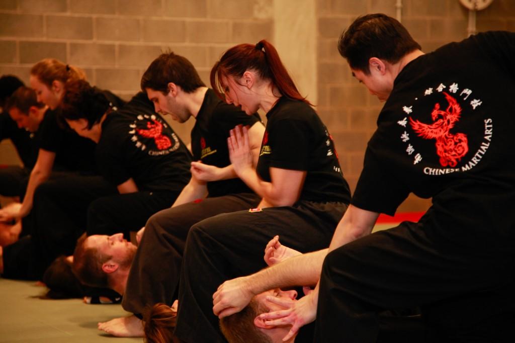 Wing Chun-49