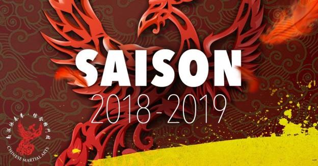 Saison2018-2019