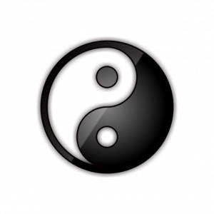 yin-yang-symbol-1524103112cwJ
